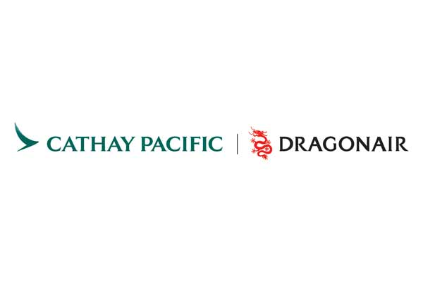 """Cathay Pacific brings you the chance to """"Book, Travel and Win 45,000 Asia Miles!"""""""