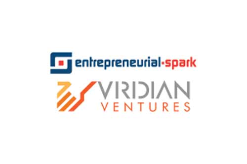 Espark-Viridian gets overwhelming response from all over the country for its Start-up competition