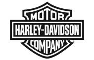 HARLEY-DAVIDSON REWIRES BUSINESS MODEL IN INDIA