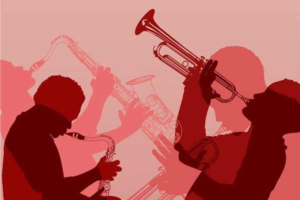On international day, UN spotlights history and power of jazz in building peace