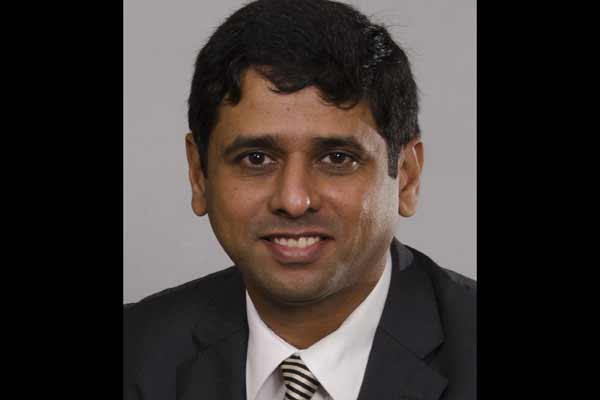 UTI Mutual Fund appoints Mr. Kamlesh Dangi as the Group President - HR