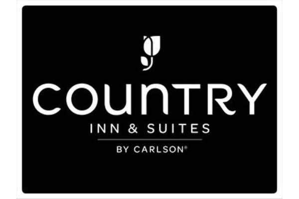 Country Inns & Suites by Carlson reveals newly constructed hotel in Smithfield, NC