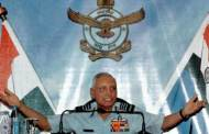 CBI to grill ex-IAF chief SP Tyagi, two brothers in Agustawestland scam