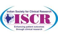 'Patients First' ISCR's theme for International Clinical Trials Day 2017