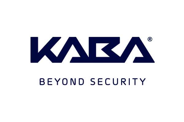 dorma+kaba Merger Expands Kaba Capabilities with 35 N. America Offices for Fast System Installations