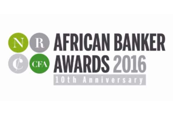 10th African Banker Awards continue to celebrate excellence in banking and finance on the continent