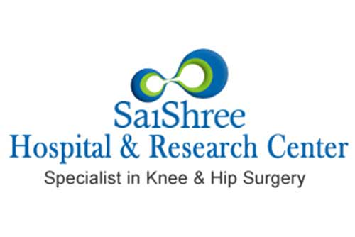 SaiShree Orthopaedic Super Speciality & Joint Replacement Centre performs First Gold on Gold Knee with Vitamin E Total Knee Replacement in Maharashtra