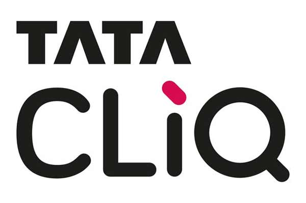 TataCLiQ.com launches an exclusive sale with Croma