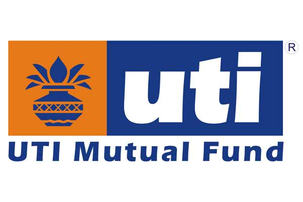 UTI MF introduces e-KYC facility using Biometric Verification