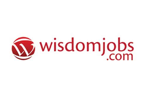 'Quick Source' by Wisdomjobs.com aims to enable efficient hiring for Start-ups