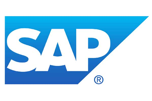 SAP East Africa: Setting the example for Digital Transformation