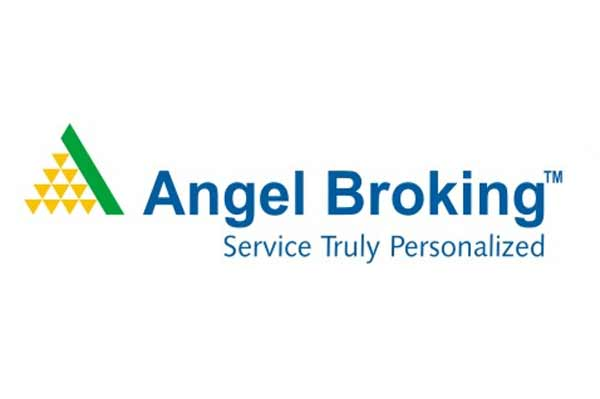 """Angel Broking goes for a nationwide """"Digi-Pitch"""""""