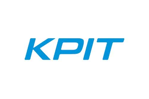 "KPIT launches crowdsourcing contest ""KPIT BetterWorld"" to develop ideas to make the planet sustainable"