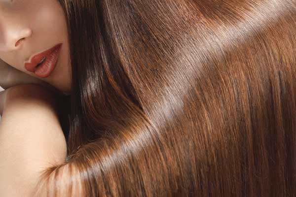 Monsoon Haircare tips from MyGlamm, India's Premier