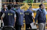 How NIA foiled IS's plan of terror attacks in Hyderabad