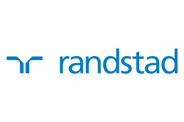 Pharma & Healthcare Highest Paying Industry in India- Randstad Insights Salary Trends 2018 Report
