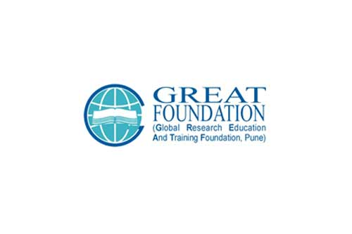 GREAT Foundation to inaugurating its new program, Project Udaan