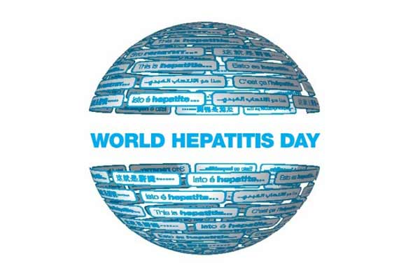 India needs to increase its focus on hepatitis research: ISCR
