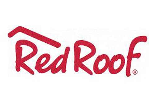 Red Roof expands to Japan; First hotel opened in July