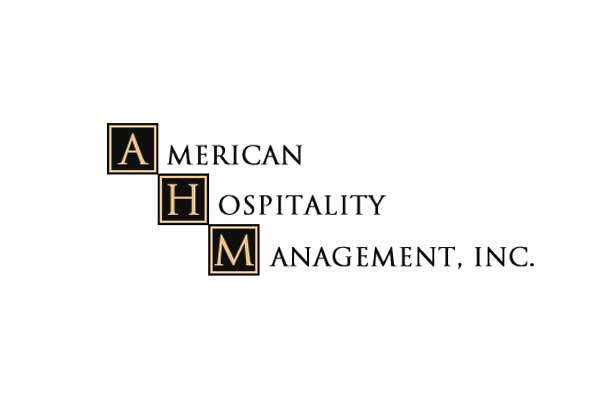 American Hospitality Management adds Woodspring Suites in Fargo to growing portfolio
