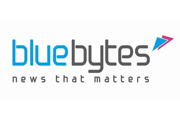 Hyderabad based Dr.Reddy's Laboratories is India's 4th Most Reputed Pharmaceutical Brand: Bluebytes Report