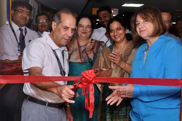Jehangir hospital launches first ever pain clinic in Pune