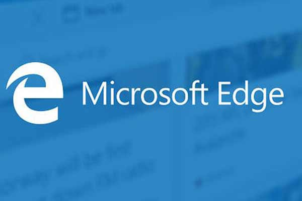 Microsoft wants to reward you for using its Edge browser