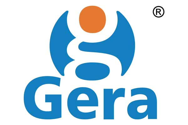 Gera Developments introduces India's first 7-year warranty for homebuyers, an extension of 2 years above the RERA mandated 5-year period