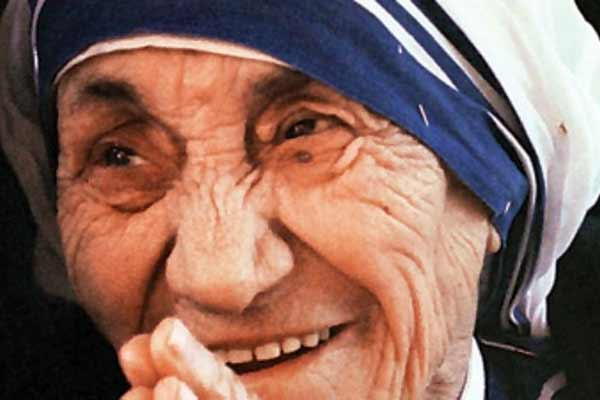 VHP: Mother Teresa's canonisation portends more conversions