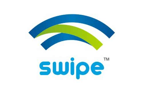 Swipe's strategic alliance with Naaptol crosses 5 lakh devices benchmark