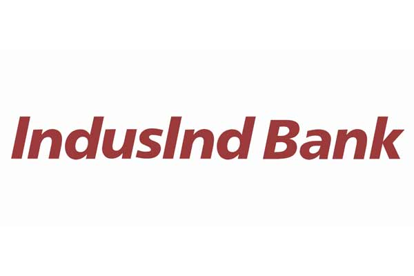 IndusInd Bank partners with SunTec to roll out GST