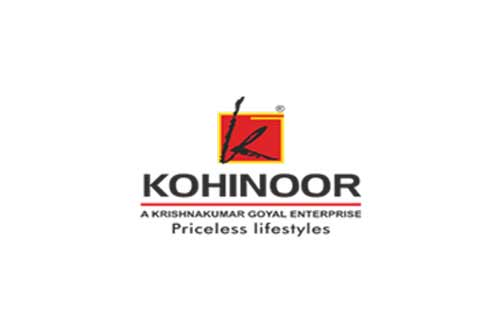 Kohinoor Group and Anarock announced a Joint Venture for the iconic Tinsel County, Hinjawadi PH 3