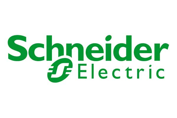 Schneider Electric introduces security management solution that protects people and maximizes productivity