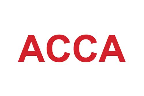 Regulatory challenges offers opportunity for India FinTech, finds ACCA