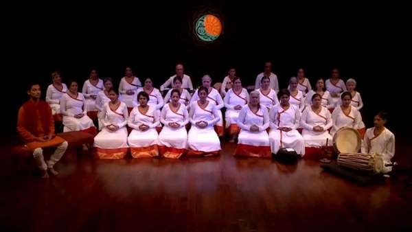Pune to witness a unique theatrical stage-show based on Upanishad and Masnavi
