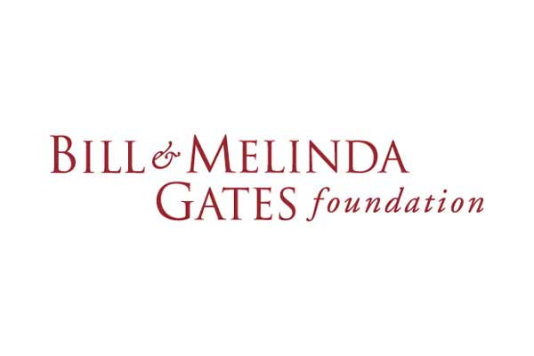 Bill Gates, Co-Chair Of The Bill & Melinda Gates Foundation, To Deliver Remarks At The African Union Summit 2019