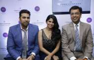Forevermark partners with PNG Jewellers in Pune to launch their festive collection