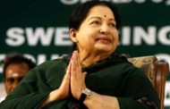 RIP Amma: Jayalalithaa Died At 11:30 PM: Read Apollo Hospital's Statement