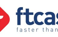 MIT Awards $250,000 to ftcash for Most Innovative Future of Work in the World
