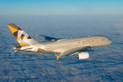 ETIHAD AIRWAYS UPDATES TRAVEL RULES FOR PASSENGERS DEPARTING THE UK