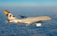 ETIHAD AIRWAYS IMPLEMENTS TEMPORARY CHANGES TO ITS ROUTE NETWORK