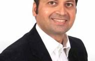 DISCOVERY APPOINTS VIKRAM TANNA AS VP, HEAD OF ADVERTISING SALES AND BUSINESS HEAD OF REGIONAL CLUSTERS, SOUTH ASIA