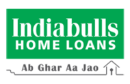 Indiabulls Housing Finance Limited Reduces its Home Loan Rates by 45 basis points to 8.65%