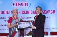 Indian Society for Clinical Research launches Causality Assessment Portal at 10th Annual Conference