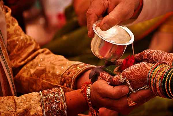 Plan Your Dream Wedding with I2Ifunding.com