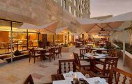 Mother's day at Hyatt Pune Kalyani Nagar: A Date with Mom to remember!
