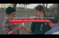 Tata Tea urges parents to share an important message with their children this exam season