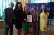 Indian Institute of Finance (IIF) signs MOU with RUSSIA's Saint-Petersburg