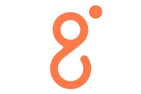 Goodera Raises $5.5 Million in Series A Funding Led by Nexus Venture Partners and Omidyar Network
