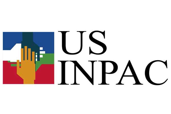 USINPAC does outreach with the Trump Administration